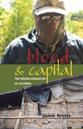 Blood and Capital