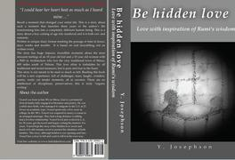 Be Hidden Love: Love with Inspiration of Rumi's Wisdom