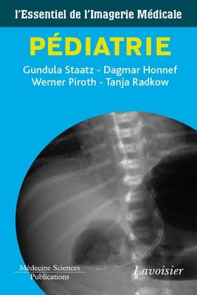 L'essentiel de l'imagerie médicale : Pédiatrie