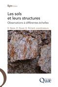 Les sols et leurs structures