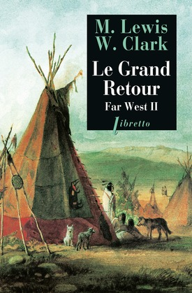 Le Grand Retour