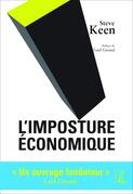 L'imposture économique