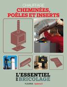 Chauffage & Climatisation : chauffage - cheminées, poêles et inserts
