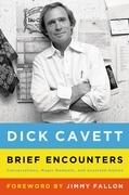 Brief Encounters