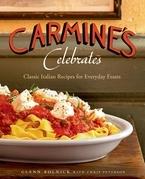 Carmine's Celebrates