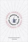 Harry Harrison! Harry Harrison!
