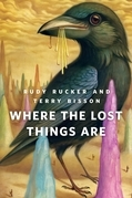Where the Lost Things Are