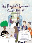 Bergdorf Goodman Cookbook