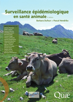 Surveillance épidémiologique en santé animale