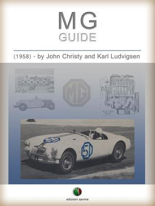 MG - Guide