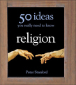50 Religion Ideas You Really Need to Know