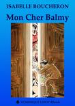 Mon Cher Balmy