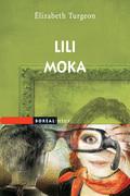 Lili Moka