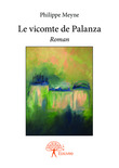 Le vicomte de Palanza