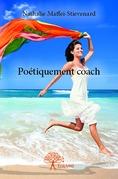 Poétiquement coach