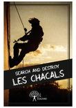 Les Chacals