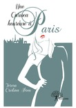 Une Carioca heureuse à Paris