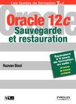 Oracle 12c - Sauvegarde et restauration