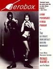 Aerobox: A High Performance Fitness Program