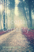 """An Uncertain Certainty: Snapshots in a Journey from """"Either-Or"""" to """"Both-And"""" in Christian Ministry"""