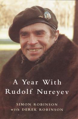 The Year with Rudolf Nureyev
