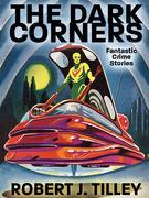 The Dark Corners