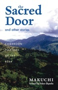 The Sacred Door and Other Stories