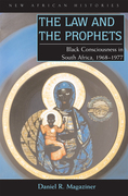 The Law and the Prophets