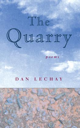 The Quarry: Poems