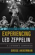 Experiencing Led Zeppelin
