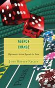 Agency Change
