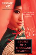 Secret of a Thousand Beauties