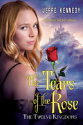 The Tears of the Rose