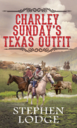 Charlie Sunday's Texas Outfit