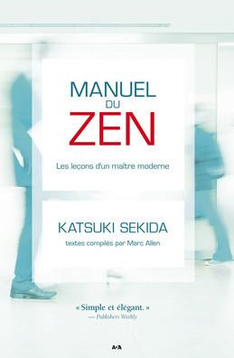 Manuel du zen