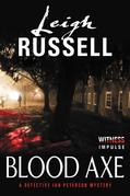 Blood Axe