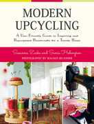 Modern Upcycling