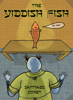 The Yiddish Fish