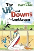 Ups and Downs of a Lockkeeper