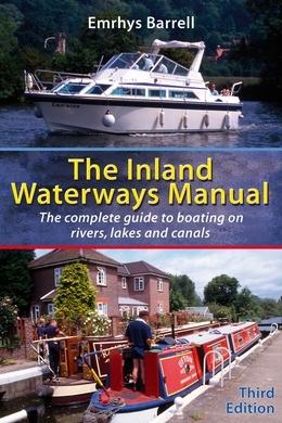 Inland Waterways Manual
