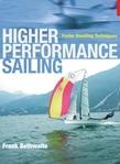 Higher Performance Sailing