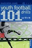 101 Youth Football Drills