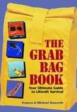 The Grab Bag Book