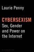 Cybersexism
