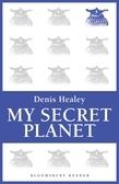 My Secret Planet