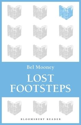 Lost Footsteps