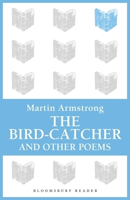 The Bird-Catcher
