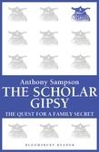 The Scholar Gypsy