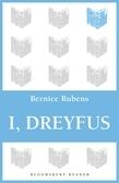 I, Dreyfus