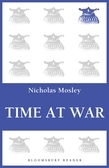 Time at War